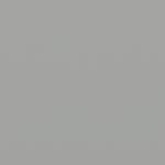 APO Grey Satin