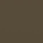 Anodic Bronze Satin