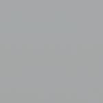 Anodic Silver Grey Matt