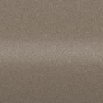 Champange Shimmer Flatt Matt