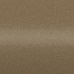 Golden Touch Pearl Flatt Matt