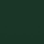 Hawthorn green gloss