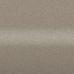 Luxe Bronze Pearl