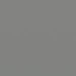 Palladium Silver Satin