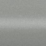 Sable Silver