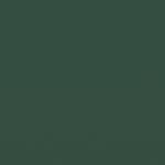 cottage green matt