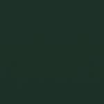 heritage green gloss