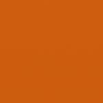 Orange-X15-Gloss
