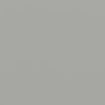 shale grey matt
